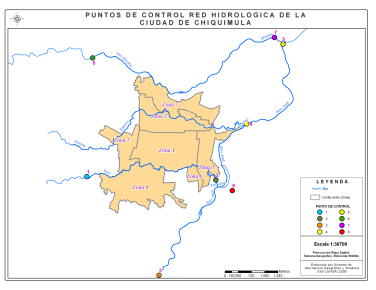 mapa rios2